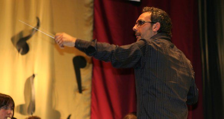 Il Direttore – Donato Bruno