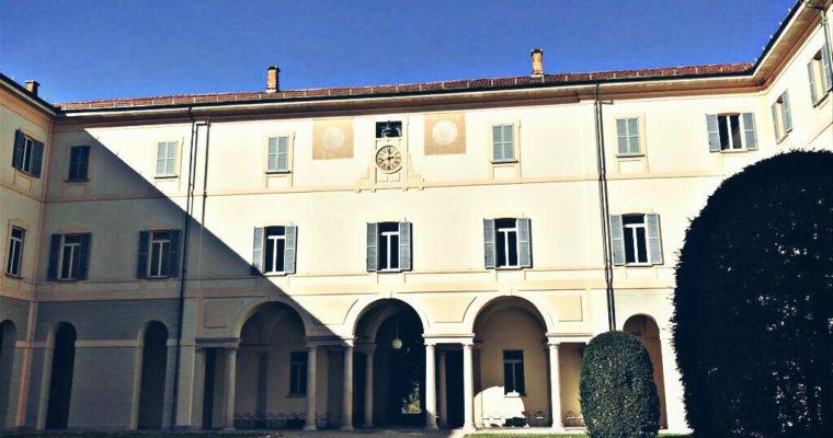 """L'Accademia Stabat Mater, il """"Bello di Studiare Musica"""""""